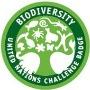 pic118-biodiversity
