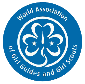 World Association of Girl Guides and Girl Scouts - WAGGGS