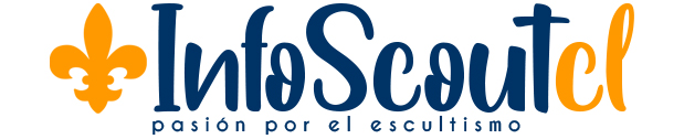 Infoscout Chile